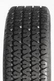 220/55R365 92V TL Michelin TRX