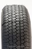 185R14 90H TL Michelin MXV-P 20mm Weißwand
