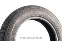 125R15 68S TL Michelin X
