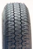 165R15 86S TL Michelin XZX 20mm Weißwand