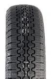 165R400 87H TL Pirelli Cinturato CA67 mit 40 mm Weißwand