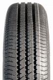 185/70R15 89V TL Dunlop Sport Classic 40 mm Weißwand