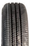 185/70R15 89V TL Dunlop Sport Classic