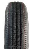 185R14 91H TL Dunlop Sport Classic 20 mm Weißwand