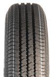 185R15 93W TL Dunlop Sport Classic 20 mm Weißwand