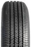 195/70R14 91V TL Dunlop Sport Classic 20 mm Weißwand