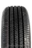 205/60R13 86V TL Dunlop Sport Classic