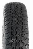 125R12 62S TL Pirelli Cinturato CN54 20mm Weißwand