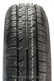 145R14 76T TL Bridgestone B381