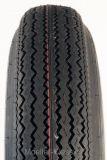 6.70-13 94/93L TT Heidenau P34 mit 40mm Weißwand