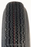 6.70-13 94/93L TT Heidenau P34