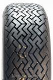 205/70R14 89W TL Pirelli Cinturato CN36 mit 20 mm Weißwand