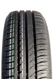 185/70R13 86T TL Continental ContiEcoContact3 mit 20mm Weißwand