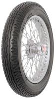 5.50/6.00-19 81P Firestone TT Dlx Champion