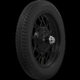 4.40/4.50-21 74P TT Firestone Dlx Champion