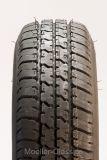 185/70R13 86T TL Firestone F590 FS