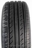 235/60R15 98V TL Vitour Tires Galaxy R1 Radial G/T White Letter