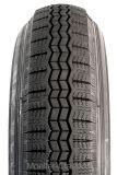 155R14 80T TL Michelin X