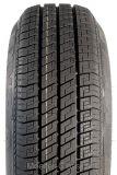195/65R14 86V TL Michelin MXV3-A