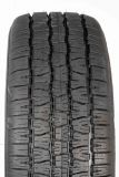 215/65R15 94S TL BF Goodrich Radial T/A White Letter