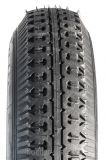 6.50/7.00-17 103P TT Michelin Double Rivet