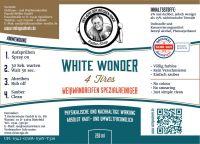 Spezialreiniger für Weißwandreifen