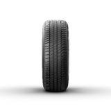 235/60R15 100W TL Michelin Primacy3