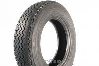 145R13 74H TT Michelin XAS FF