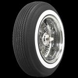 5.20-13 71P 8PR TL Premium Sport 32 mm Weißwand