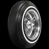 5.20-13 71P 8PR TL Premium Sport 16 mm Weißwand