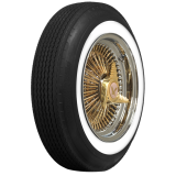 5.20-14 74P 8PR TL Premium Sport 32 mm Weißwand