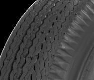 5.00/5.25-16 82P TT Firestone Dlx Champion