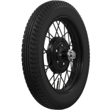 4.75/5.00-20 85P TT Firestone Dlx Champion