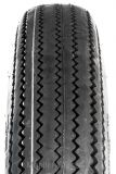 4.00-18 64P TT Firestone Motorcycle Blackwall