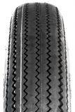 4.00-19 65P TT Firestone Motorcycle Blackwall