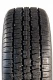 225/70R14 98S TL BF Goodrich Radial T/A White Letter