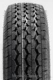 185R14 C 102Q 8PR TL Vitour Tires V2000 mit 28 mm Weißwand