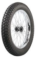 5.00-16 71S TT Firestone Motorcycle ANS