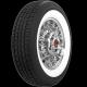 5.60R15 79S TL American Classic 70 mm Weißwand