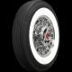 6.70R15 93S TL American Classic 70 mm Weißwand
