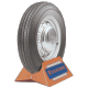 5.20-13 71P TL Firestone Dlx Champion