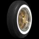 5.20-14 74P 8PR TL Premium Sport 16 mm Weißwand