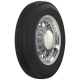 5.50-16 74P TT Firestone Dlx Champion
