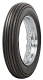 400-18 FIRESTONE MOTORCYCLE TIRE