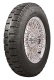 150/160 - 40 95P TT Michelin Super Confort Sport S