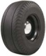 820-15 Firestone Dragster Blk